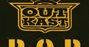 OutKast ft Zack De La Rocha - B.O.B (Zack De La Rocha Remix)