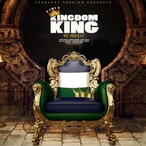 Tsepo Tshola, Selimo Thabane, Ntate Stunna, Juvy oa Lepimpara, Kommanda Obbs, Mapule Sneiman & Puseletso Seema - Kingdom King