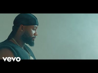 (Video) Cassper Nyovest ft Zola 7 - Bonginkosi
