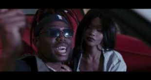(Video) JayHood ft eMtee - Get it And Go