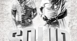 Yella Beezy ft 42 Dugg - Solid