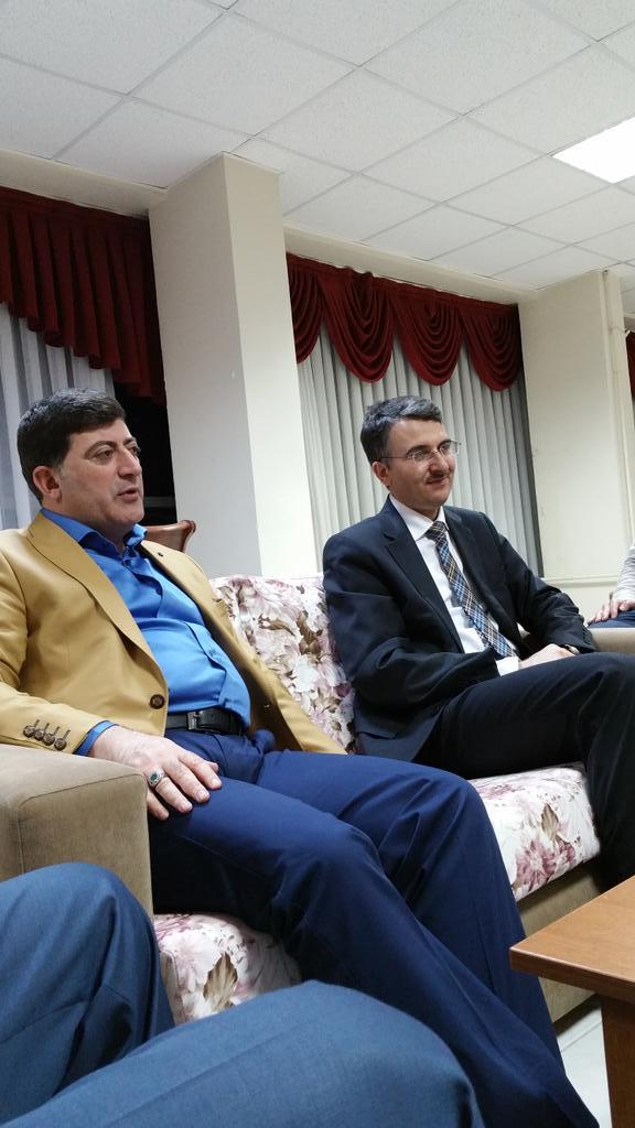 diyarbakir akparti