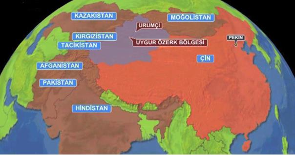 dogu-turkistan-2