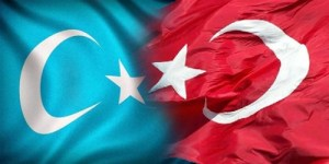 dogu-turkistan-3