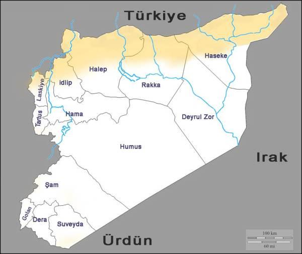 Suriye_Kurtlerinin_istedikleri_harita