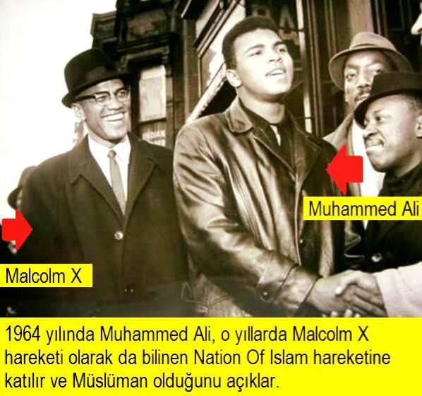 muhammed_ali_3