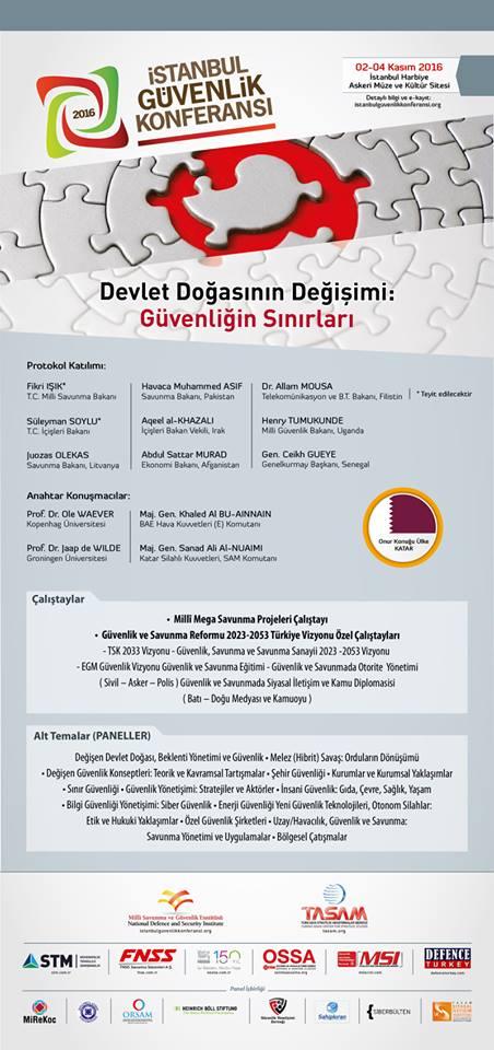 istanbul-guvenlik-konferansi-2016