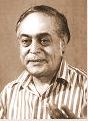 Chetra Pratap Adhikari