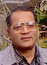 Binay Kasaju