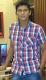 Deepak Saud