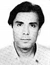 Min Bahadur Bishta