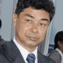Gyanendra Sthapit