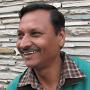 Murari Prasad Sigdel