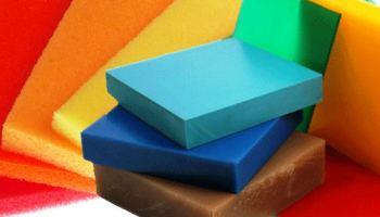 Keunggulan Material Polyurethane dan Cara Mengaplikasikannya