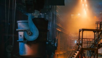 Die Casting Test Chamber and Equipment Test Process