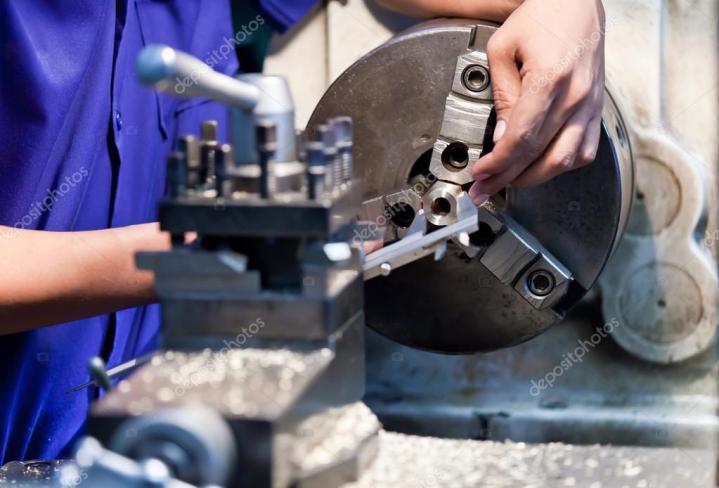 Ini dia Tools Pelengkap untuk Mesin Milling