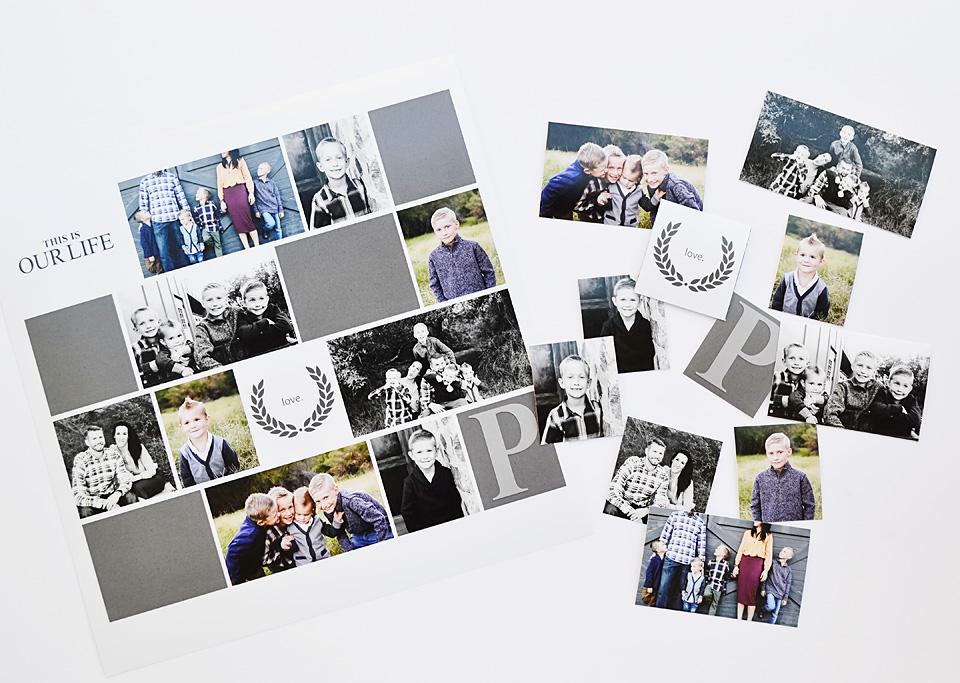 photoblock2