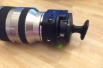 SonyQX1-1