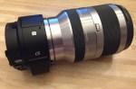 SonyQX1-2