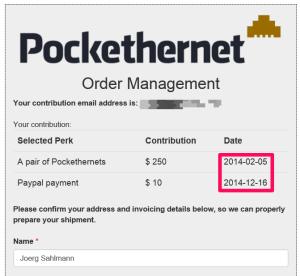 Pockethernet_Payment_1214
