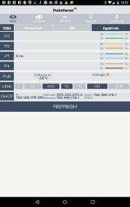 Screenshot_2015-02-16-18-26-01