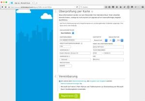 Sign_Up_-_Microsoft_Azure1