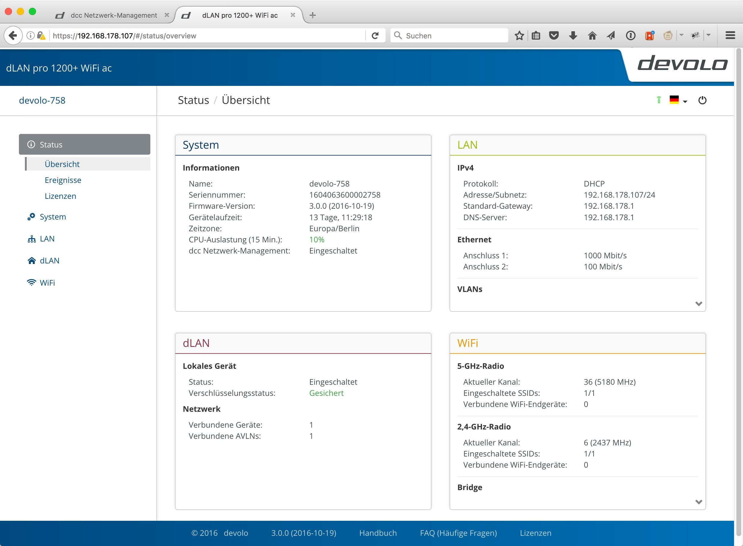 dcc_netzwerk-management8
