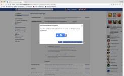 facebook_einstellungen8
