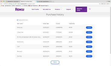 roku___purchase_history