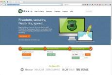 unblock-us_-_smarter_faster_vpn