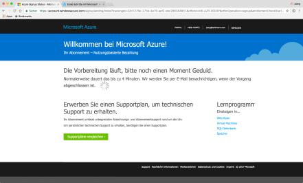 Azure_Signup_Status_-_Microsoft_Azure