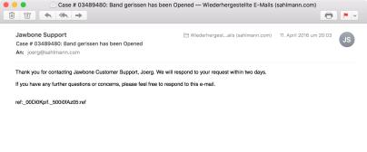 Case___03489480__Band_gerissen_has_been_Opened_—_Wiederhergestellte_E-Mails__sahlmann_com_