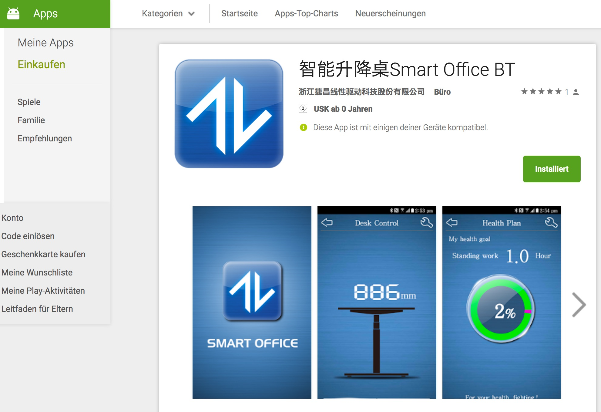 Smart_Office_BT_–_Android-Apps_auf_Google_Play