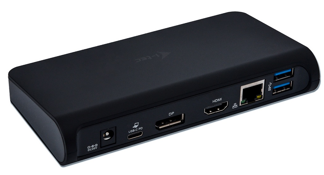 i-tec_USB-C_3_1_Dual_Display_MST_Docking_Station_with_Power_Delivery