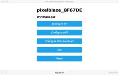 Mit_pixelblaze_8F67DE_verbinden