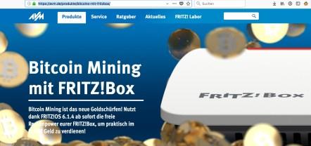 Bitcoin_Mining___AVM_Deutschland