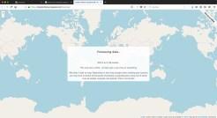 Location_History_Visualizer Import