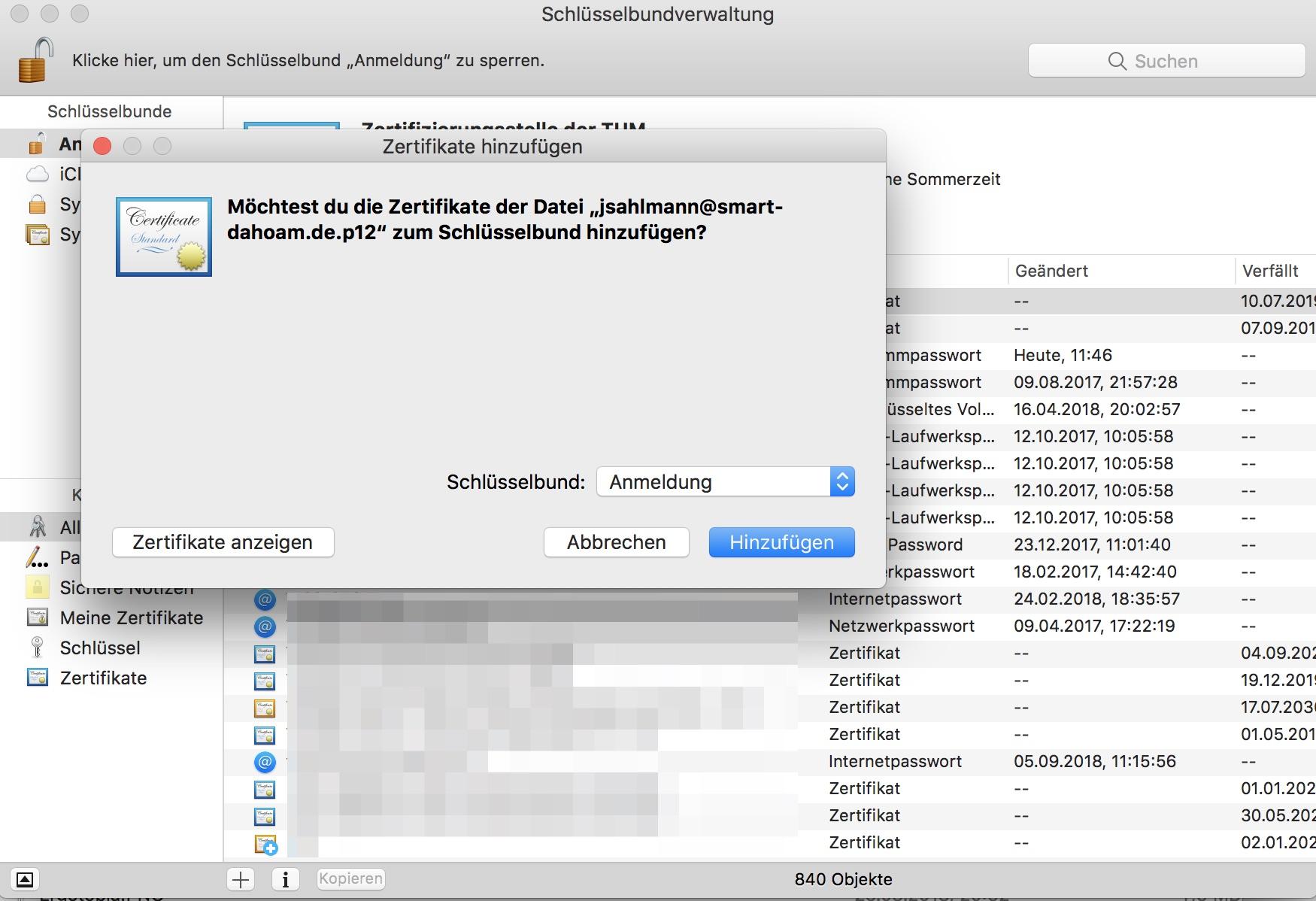 Zertifikate_hinzufügen_und_Schlüsselbundverwaltung_und_Schreibtisch_und___Smartfurniture_Finanzen