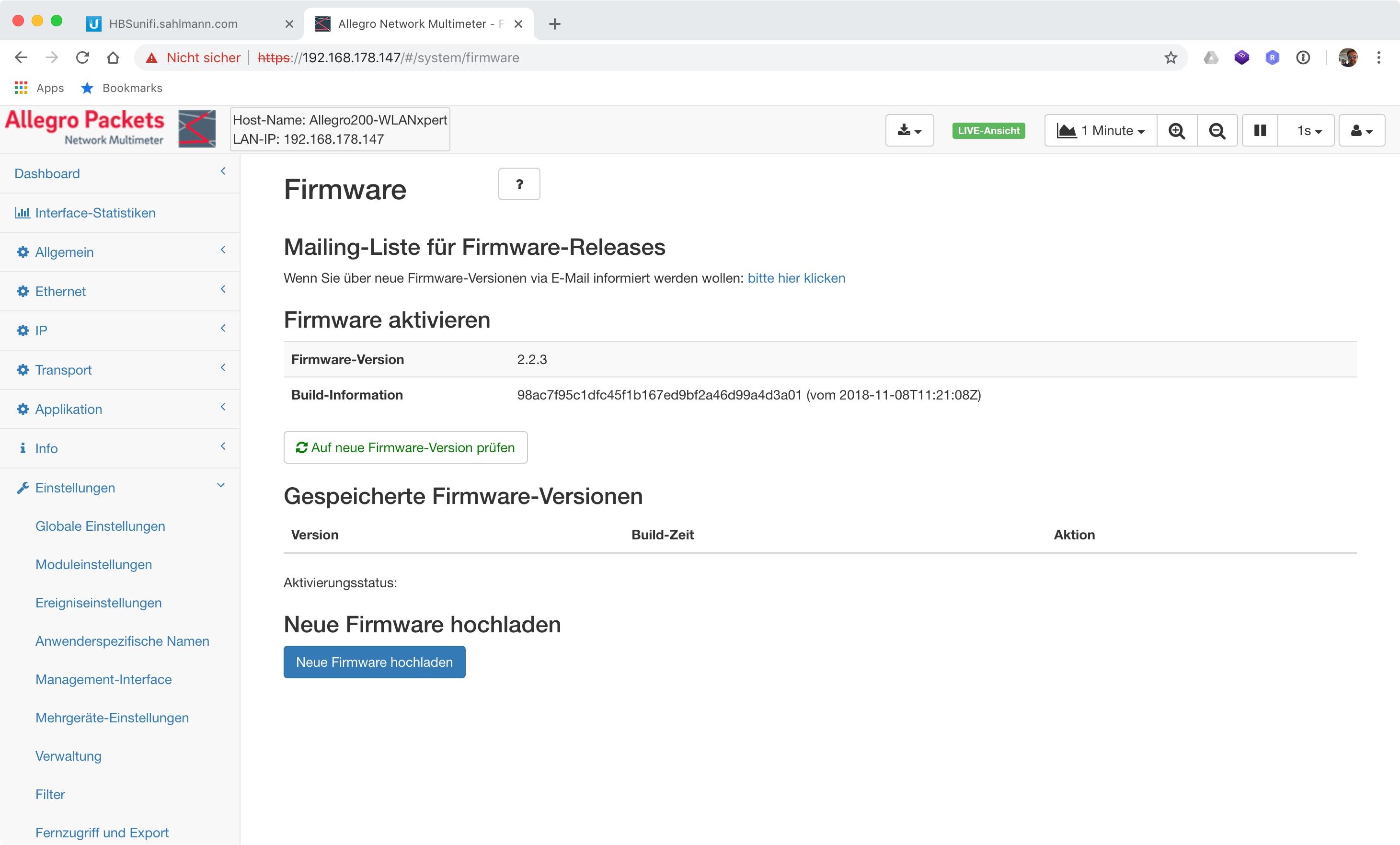 Allegro_Firmware
