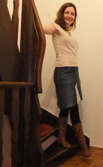 jeans-rock03