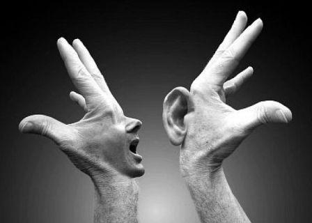 منطق العنف و فتنة الخطاب ( الصراعات القبلية نموذجا)
