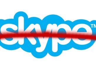 unblock skype in uae Archives - Sahrzad VPN - The Best VPN Service to Access Blocked Sites