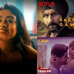 Hindi Adult Web Series (18+) Download Websites 2020 list