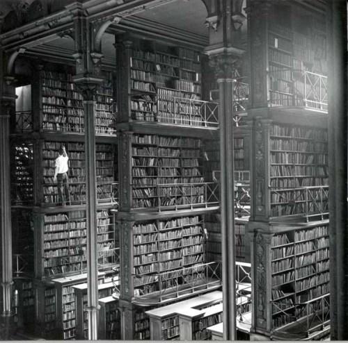the-public-library-of-cincinnati-and-hamilton-county%ef%bc%88%e3%82%a2%e3%83%a1%e3%83%aa%e3%82%ab%ef%bc%89