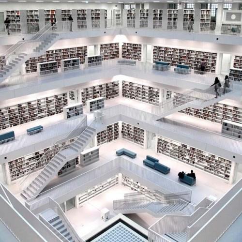 stuttgart-city-library%ef%bc%88%e3%83%89%e3%82%a4%e3%83%84%ef%bc%89