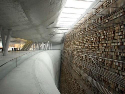 stockholm-public-library%ef%bc%88%e3%82%b9%e3%82%a6%e3%82%a7%e3%83%bc%e3%83%87%e3%83%b3%ef%bc%89