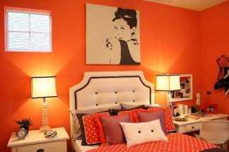 quarto-laranja-3