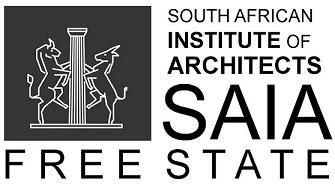 SAIA Free State