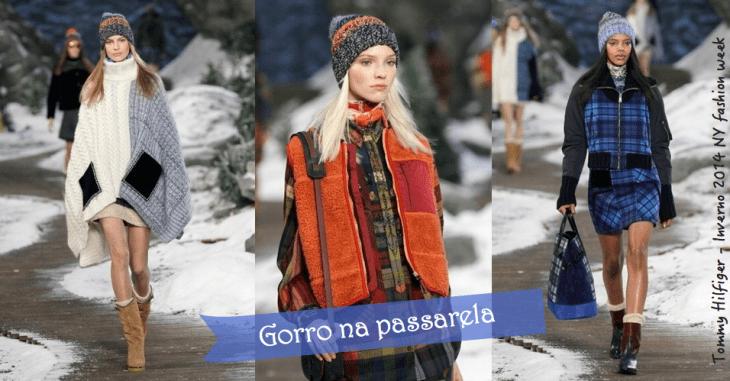 10fev2014---o-clima-frio-das-montanhas-dos-estados-unidos-foi-parar-na-passarela-de-tommy-hilfiger-modelos-vestindo-gorros-casacos-coletes-e-ponchos-desfilaram-a-colecao-invernal-do-1392071463636_956x500-2