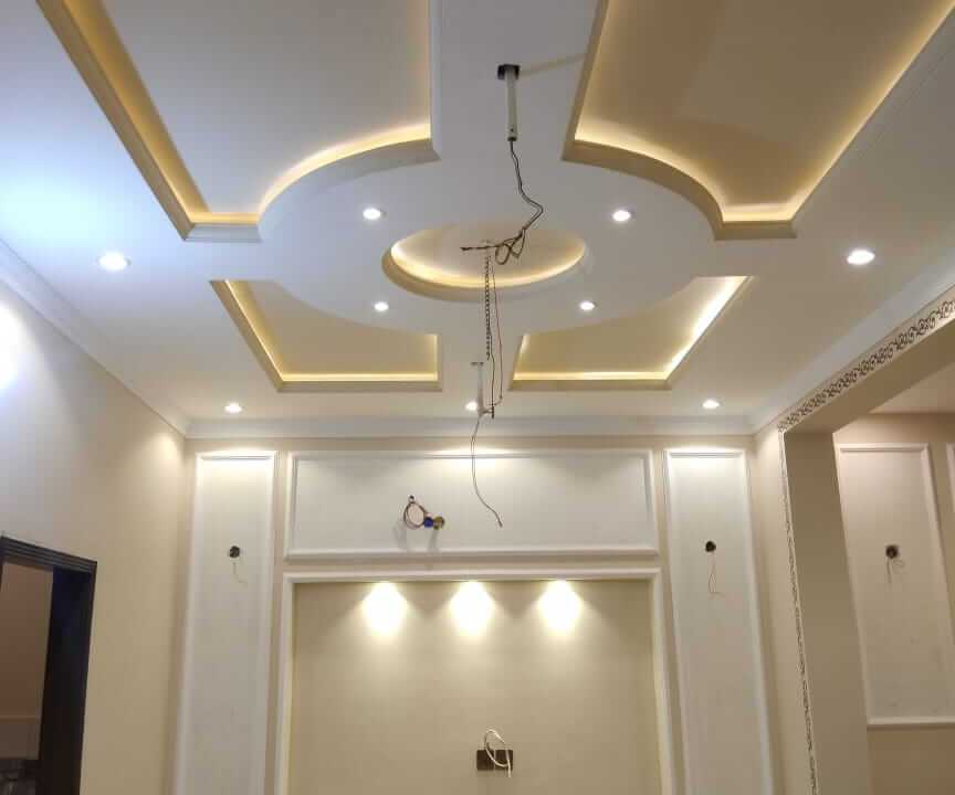 5 marla house for sale in grand avenues Housing Scheme Lahore1